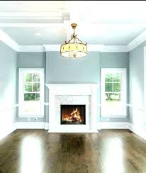 tiled ace wall tile around insert gas surround glass pictures of fireplace modern grey tile fireplace
