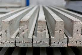 Znalezione obrazy dla zapytania concrete beam