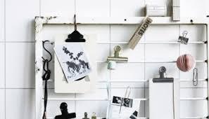 Small Picture AtNo67 Concept Store Scandinavian Home Decor Scandi Homewares