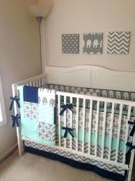 navy crib bedding s solid blue set sets king target navy crib bedding