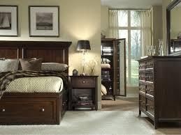 Levin Furniture Bedroom Sets Levin Furniture Bedroom Sets