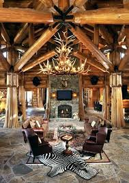 log cabin chandelier log cabin chandelier rustic log cabin chandeliers grand old river canoe lodge chandelier