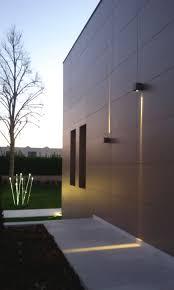 modern lighting concepts. Effettoluce G.O. Project Modern Lighting Concepts I