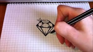 рисунки чёрной ручкой на руке фото