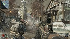 call of duty black ops  escalation map pack review  digital trends