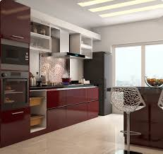 Small Picture Redefining the modern home lifestyle Livspacecom