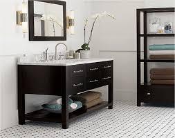 interesting bathroom vanities chicago with bathroom vanity columbus ohio bathroom vanities at