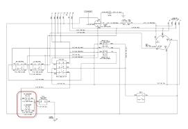cub cadet wiring diagram fresh ford f350 wiring archive automotive cub cadet wiring diagram awesome 27 best cub cadet wiring diagram faq electrical wiring diagrams collection