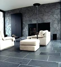 Wall Designs For Living Room Tiles Decorative Tile Rooms Design Classy Living Room Floor Tiles Design