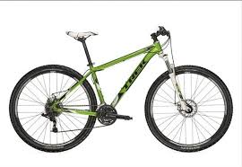 Trek Gary Fisher Marlin D 29er Cycle Online Best Price