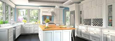 Kitchen Design Services Online Beauteous Online Kitchen Design Free Adorable Kitchen Design Services Online