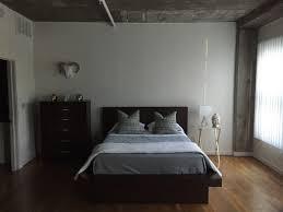 bachelor furniture. Full Image For Bachelor Pad Bedroom 21 Furniture Mj