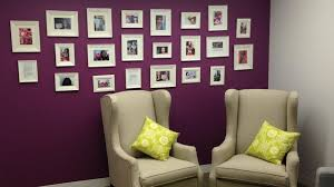 office wall pictures. Birchbox Office Wall Design Pictures