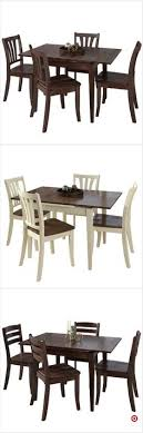 target for dining table set you will love at great low s