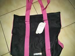 Designer Leather Bag Maplestory Designer Leather Bag Maplestory