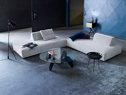berkeley modern furniture. Exellent Modern Modern White Playground Sofa Berkeley CA Throughout Furniture F
