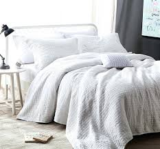 oversized king down comforters 120x120.  Oversized Oversized King Quilts Dye Free Wrinkle Quilt All Natural White Stone Washed    Inside Oversized King Down Comforters 120x120