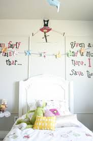 Pink Toddler Bedroom 20 Whimsical Toddler Bedrooms For Little Girls