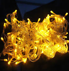cheap home lighting. 10m 100 led home outdoor holiday christmas decorative wedding xmas string fairy garlands strip party lights cheap lighting t