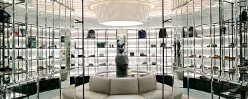 Design Shop Lisbon 10 Places For Luxury Shopping In Lisbon Destination Guides