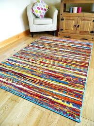 small circular rugs medium size of home decor large wool rugs small circular rugs small black