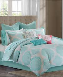 beauty and comfort twin xl duvet covers navy twin duvet cover with twin xl duvet