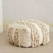 What Is A Wedding Pouf