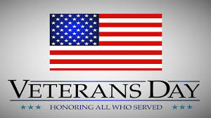 happy veterans day 2018 es sayings images pictures wallpaper