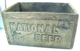 vintage wooden crates vintage wooden crates for beer crate box vintage wooden crates uk