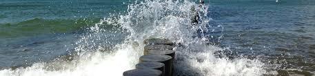 Sprüche Und Gedichte über Die Ostsee Nordsee Und über Die Küste