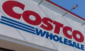 Commissioner causey has set up free flood insurance conferences across the state to educate the public on the need for flood insurance. Costco Settles Washington State Captive Insurance Dispute Business Insurance