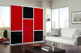 used office room dividers. Office Room Dividers Used. For Amazing Used Red And Black . R