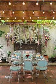 Small Picture Indoor Garden Party Decorations Ideas indoor garden party