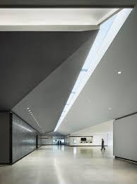 skylight lighting. A Skylight Brings Natural Light Into The Lobby. Lighting U