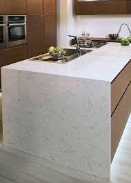 msi announces msi quartz countertops as cambria countertops white stone countertops inexpensive white stone countertops kitchen countertop options quartz