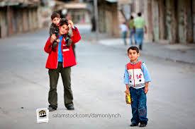 street children essay essay about street children hasergin tripod com