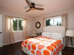 mid century modern bedding. Bedroom:Mid Century Modern Bedding Set Collections Homesfeed Design Contemporary Comforters King Bedroom Comforter Sets Mid E