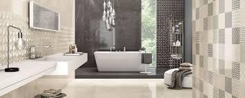 elegant traditional bathrooms. Bathroom Sink Glam Decor Traditional Bathrooms Ideas  Images Elegant Traditional Bathrooms E