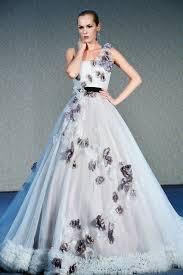 Saison Blanche Size Chart Saison Blanche Fleur Wedding Dresses Style 8002 8002
