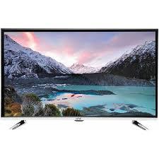 <b>Телевизор Artel 49LED9000A</b>