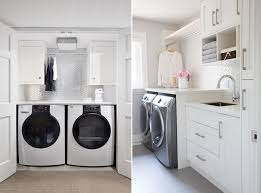 10 clever clothes hanging solutions for your laundry room within drying rack inspirations 8