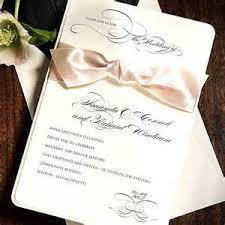 wedding invitations walmart gangcraft net Staples Wedding Invitations Toronto printing wedding invitations staples wedding invitation sample, wedding invitations Wedding Invitations Staples Copy