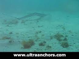 Ultra Anchors At Ahoycaptain Com