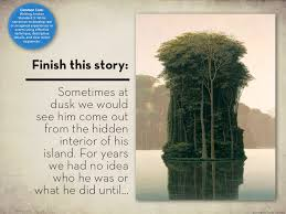 Best     Personal narrative writing ideas on Pinterest   Personal     Fiction  creative narrative writing prompts for students   We all have fun  stories to tell  Write to tell a story about Select a topic below