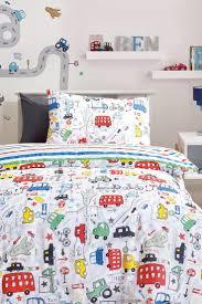 Next Childrens Bedroom 17 Best Images About Transport Kids Bedroom On Pinterest Single