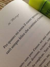 libri tristezza frasi libri cuore spezzato frasi tumblr amore non  corrisposto frasi tristi frasi belle sorreggimi frasi demi lovato libro  demi lovato sorreggimi •