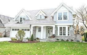 Patio Front Porch Cost Stone Exterior House Cultured Traditional With Numbers Shake Roof Front Porch Siding Cost Front Porch Cost Project21club Front Porch Cost Front Porch Cost Estimator Build Costs With Front