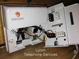 bt openreach telephone socket wiring diagram wiring diagram Wiring Diagram For Telephone Socket telephone extension socket wires phone wiring colour code diagram wiring diagram for telephone socket extension