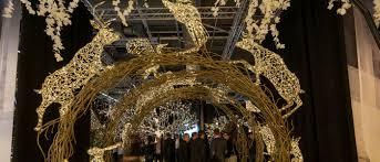 Integral Designs Mk Exploring Mk Illuminations Enchanted Forest At