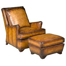 oversized chair and ottoman sets. Chair And Ottoman Sets Chairs Leather With Ottomans Oversized . M